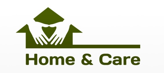 Home&Care